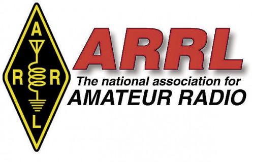ARRL logo type_17_6