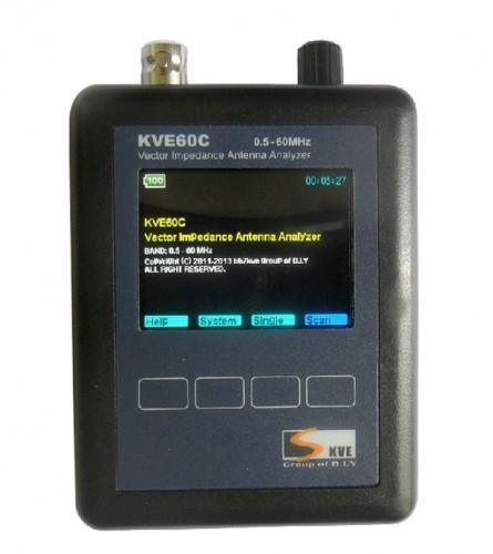 KVE-60C_2