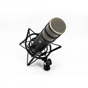 broadcast-quality-dynamic-microphone-1328-1574