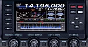 ftdx-1200_radioaficion-14