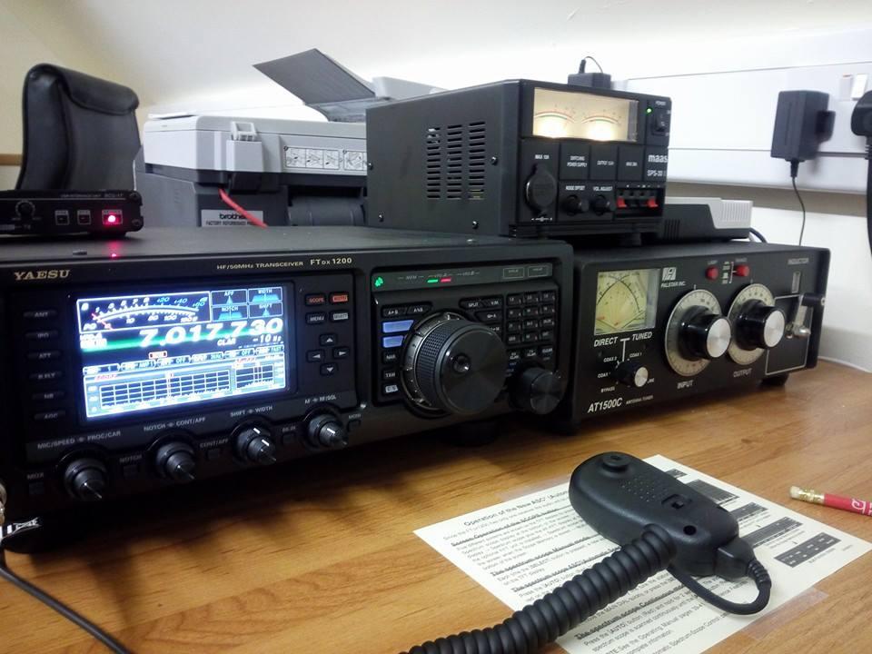 Hf Transceivers Archives Page 3 Of 3 M 216 Fox Ham Radio