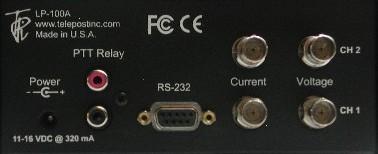 LP-100A_rear_dual-b