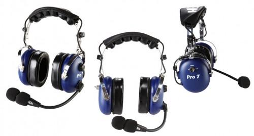 Pro7-3-Blue