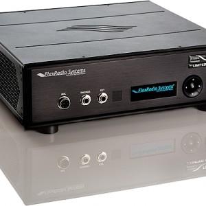 FlexRadio 6500 6300 6700